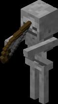 File:118px-Skeleton.png