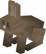File:150px-Rabbit.png