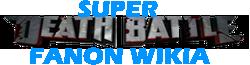 Super Death Battle Fanon Wikia