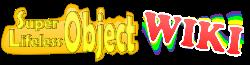 Super Lifeless Object Battle Wikia