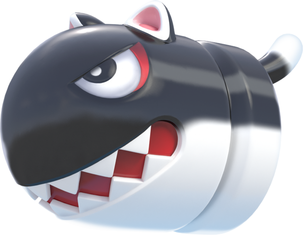 File:Cat Banzai Bill - Super Mario 3D World.png