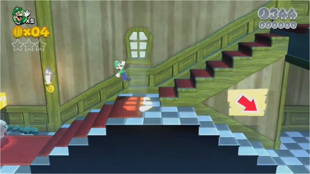 File:SM3DWhaunted.png