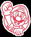 File:Mario icon un.png