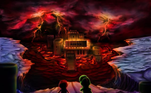 File:Neo Kortex's Castle.png