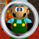 File:Nintendofan997.png