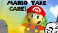 Thumbnail for version as of 21:54, November 9, 2014