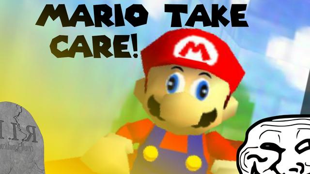 File:Mario take care.png