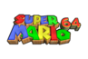 Super Mario 64 Official Wiki