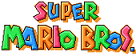 Super Mario Bros. Series Animadas Wiki