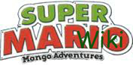 Wiki Super mario manga adventures