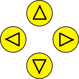 File:NG4 C buttons.png
