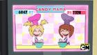 S1 E5 Candy Mama 3