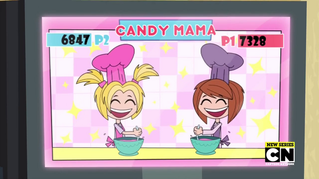 Archivo:S1 E5 Candy Mama 3.png