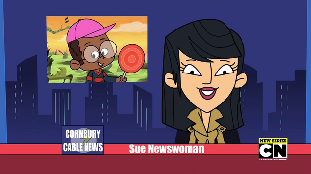 Archivo:S1 E3 Sue with Boy in Pink Hat.png