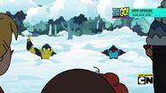 Supernoobs Episode 34 - Let it Noob Let it Noob Let it Noob!.MP4 snapshot 07.48 -2016.08.09 07.46.25-