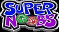 Wikia Super Noobs