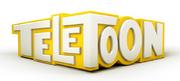 Teletoon logo detail