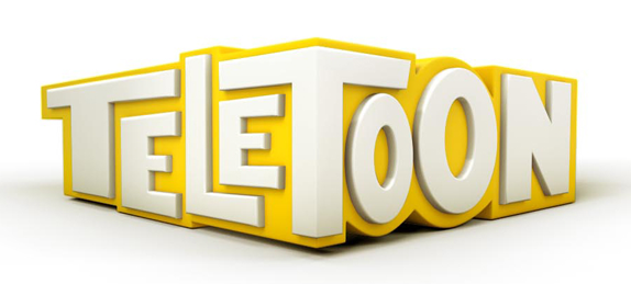 File:Teletoon logo detail.png