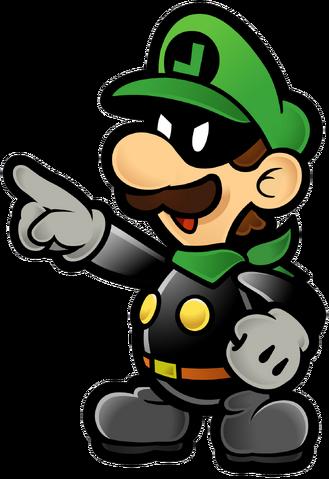 File:Mr. L Artwork (Super Paper Mario).png