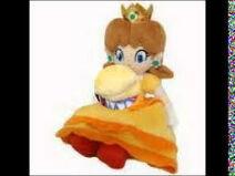 Mariocollectionfornow.