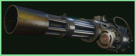 File:Laser Minigun.jpg
