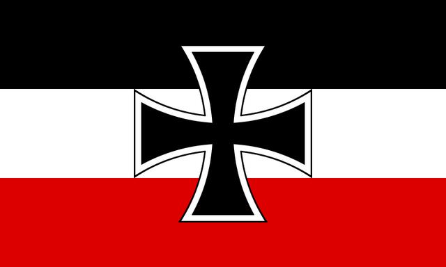 File:GermanEmpireJack.png