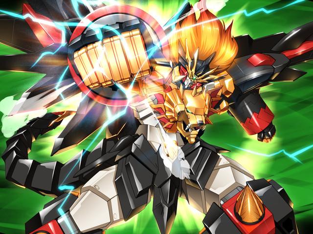 File:Genesis Gaogaigar.jpg