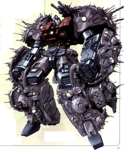 File:Primus Robot Mode.jpg