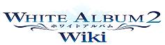 Logowhitnewe