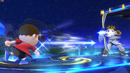 640px-Smash4 - Pit battles Villager
