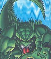 180px-King Lizard