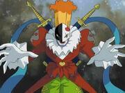 Digimon 51 mp4 snapshot 11 40 -2013 06 03 17 38 58-
