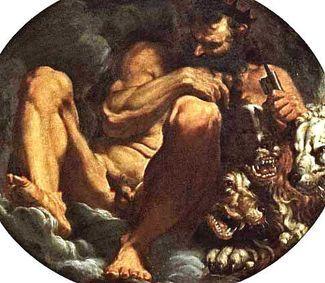 Ancient-greek-god-hades