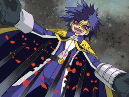 Digimon-Kaiser1