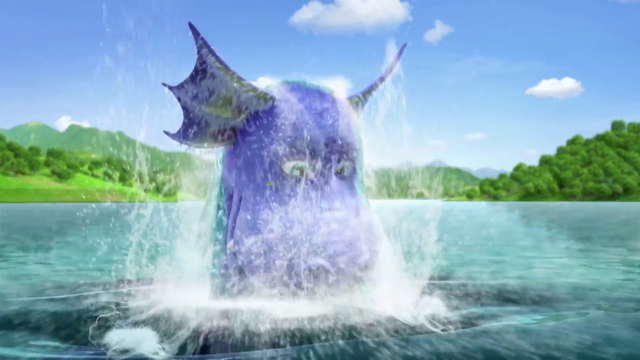 File:Nessie8.png