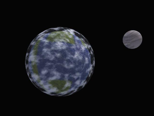 File:Sy Satel (FOC-Terraform).jpg