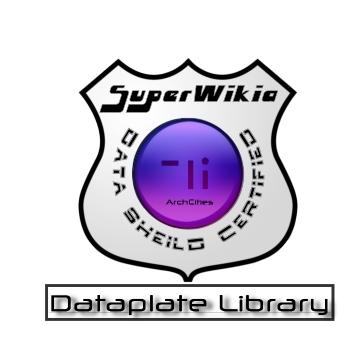 File:Superwikia-ArchCities Data Shield Logo 1.3.jpeg
