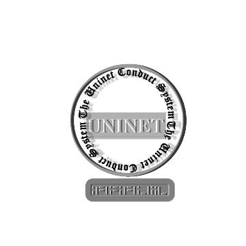 File:Uninet Seal 1.1.jpeg