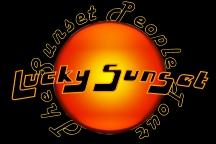 File:Lucky Sunset 1.9.jpeg