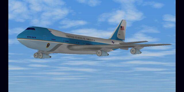 File:Presidential (AFO).jpg