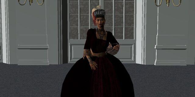 File:Madame Daria Marshal Nasael 1.0.jpg