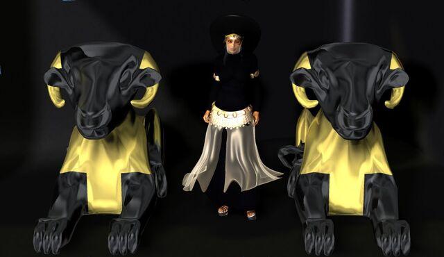 File:Priestess Cadre Caduseus.jpg