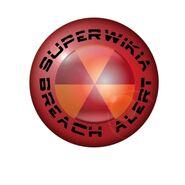 Superwikia Respondent 'Breach Alert' Endicia