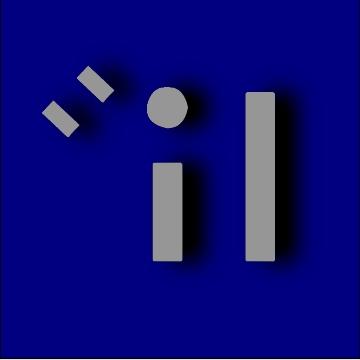 File:Pentelebet 07 (Techador).jpeg