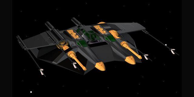 File:Spec Ops Assault Crafts- 'Scout Commander Craft' 1.1.jpg