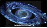 File:Abdulicya Galaxy.jpg