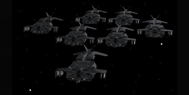 File:Sub-Fleet Assault Crafts- 'Strategent Bomber'.jpg