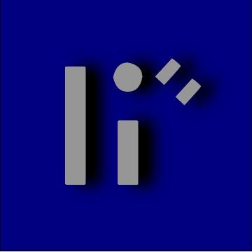 File:Pentelebet 12 (Superidor).jpeg