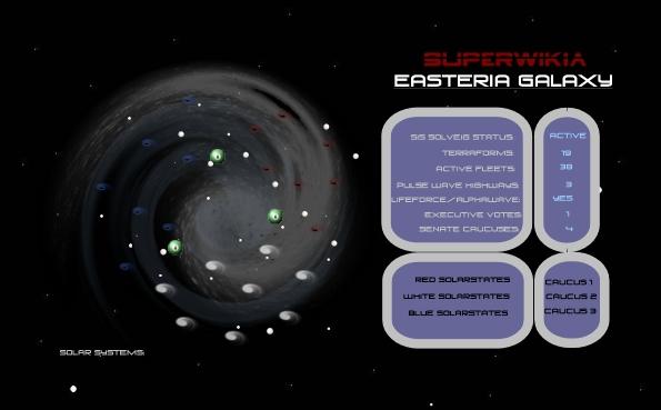 File:Easteria Space 1.0.jpeg