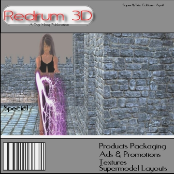 File:Redrum 3D Magazine apr 08.jpeg